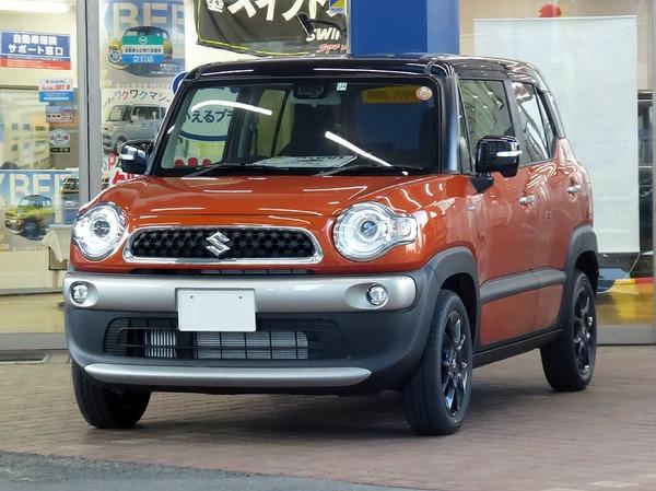 1024px-Suzuki_XBEE_HYBRID_MZ_(DAA-MB71S-CBZK-JC)