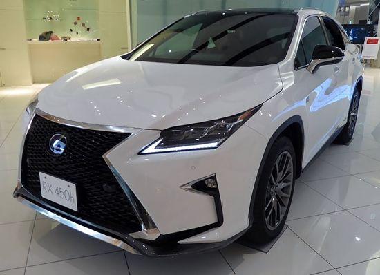 -Lexus_RX450h_F_SPORT01ss