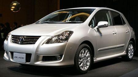 -Toyota-blade001s