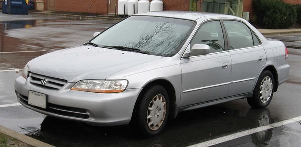 01-021997_Honda_Accord