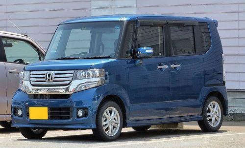 500px-Honda_N_BOX_+_Custom_0248