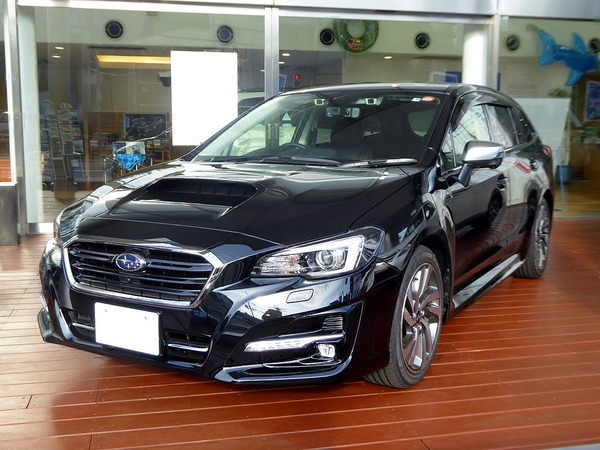 1024px-Subaru_LEVORG1.6GT