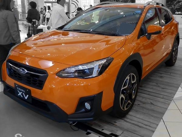 Subaru_XV_2.0i-SEyeSight01ssss