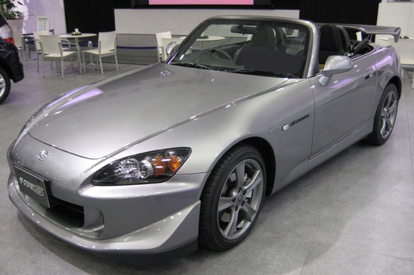 Honda_S2000TypeS011