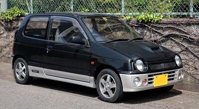 Suzuki_Alto_Works001ss
