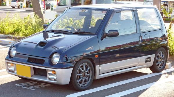 1280px-CA21S_Suzuki_Alto_Works_1