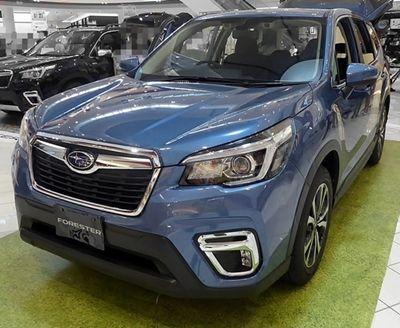 Subaru_FORESTER_Pre001ss