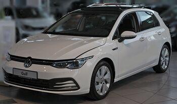 Volkswagen_Golf_VIII001s