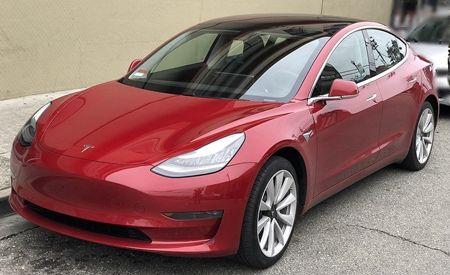 -Tesla_Model_3001s