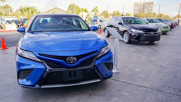 Toyota_Camry1