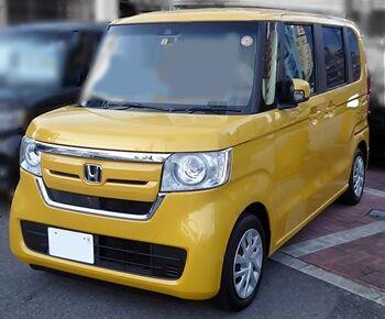 Honda_N-BOX_G・EX002s
