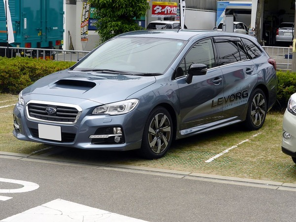 Subaru_LEVORG_1.6GT_EyeSight_(VM4)_front