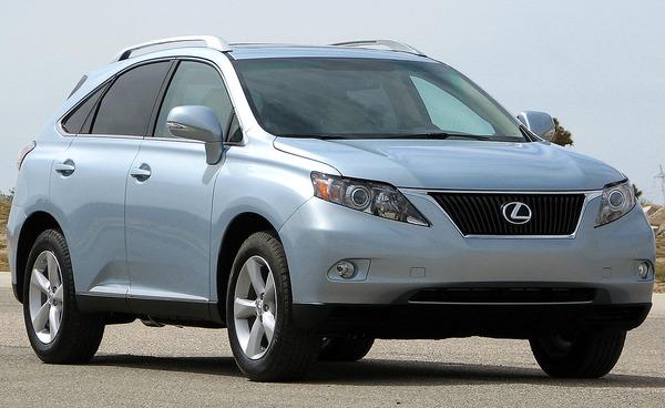 2010_Lexus_RX3501_--_NHTSA