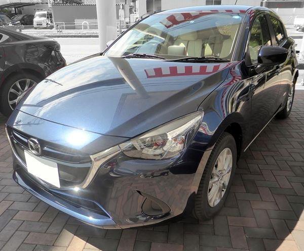 Mazda_DEMIO_13S_L01s