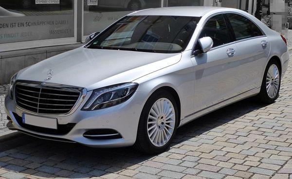 Mercedes-Benz_W01s