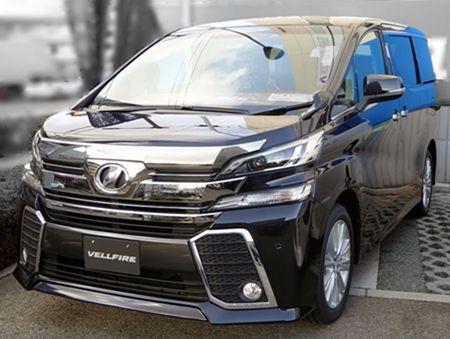 Toyota_VELLFIRE_ZA001ss