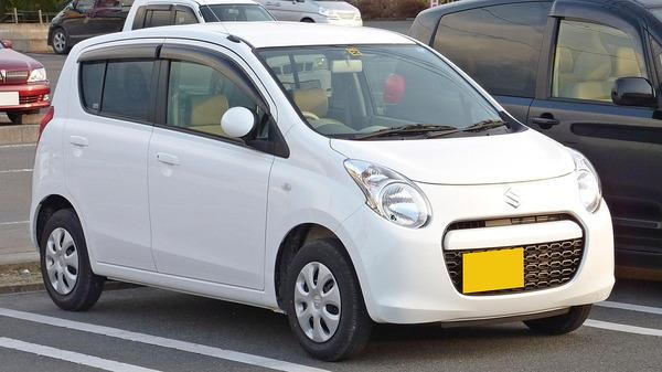 1280px-7th_Suzuki_Alto