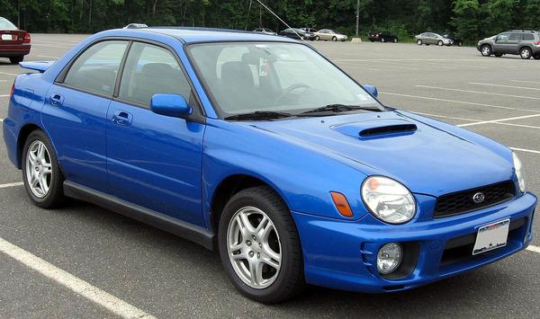 1280px-2002-03_Subaru_WRX_sedan