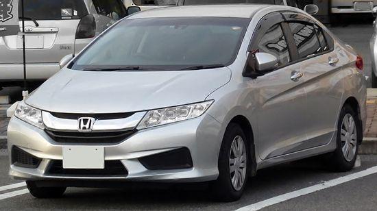 Honda_GRACE01s