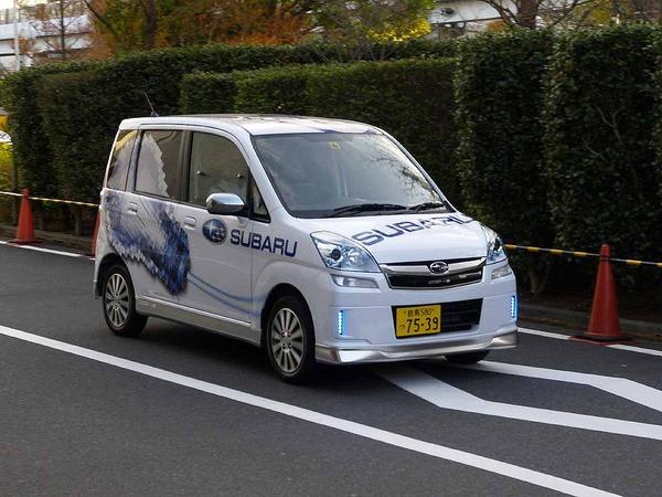 1024px-Subaru_Plug-in_Stella_Concept