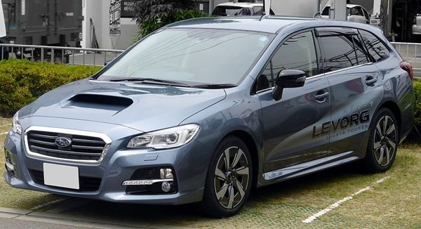 Subaru_LEVORG_1.6GT_EyeSight01