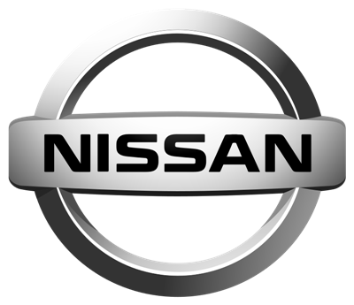 Nissan-logo001s.svg