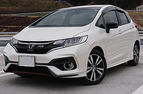 -Fit_RS・Honda_SENSING01s