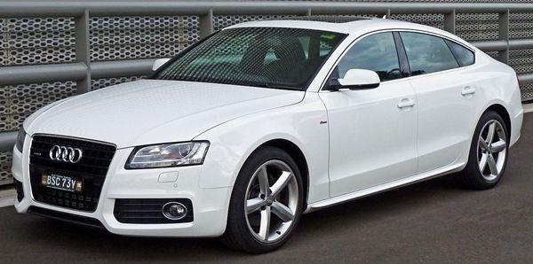 Audi_A5_(8T)_3.0_TDI_quattro_Sportback001s