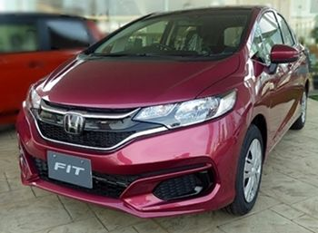 -Honda_FIT_13G・F001ss