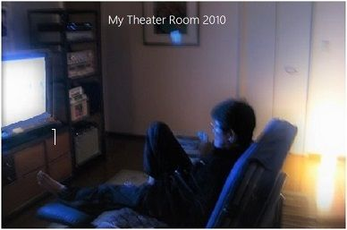 Movie Room (2)