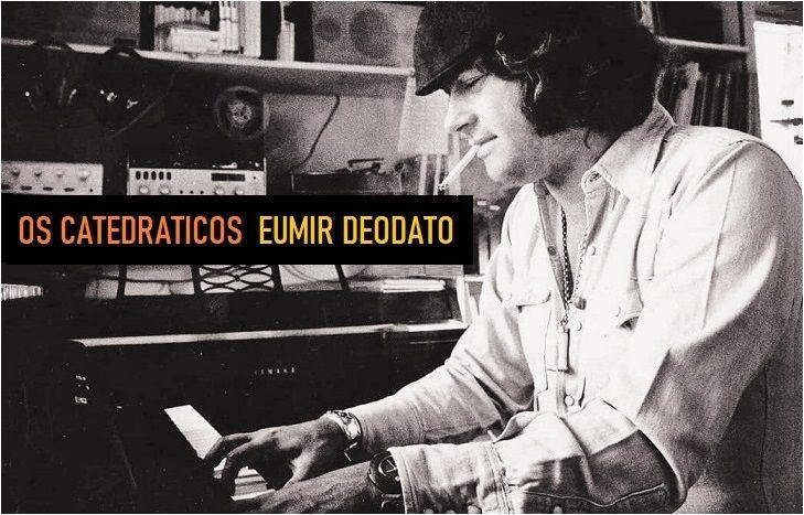Deodato2 (2)-A