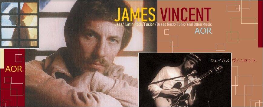 James Vincent  Top (4)