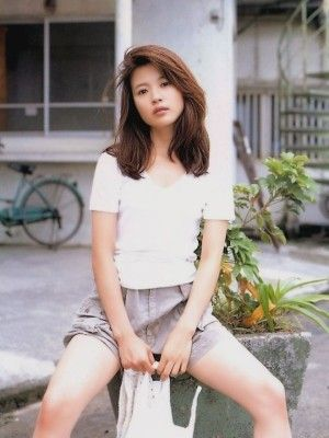 三浦理恵子の画像 p1_35