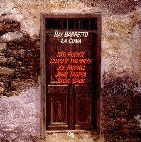 Ray-Barretto (2)