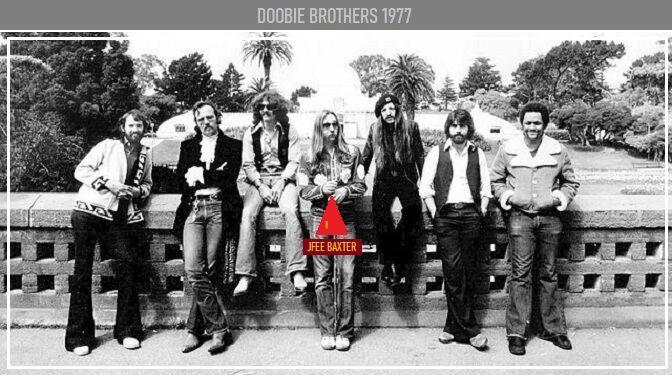 Doobie_Brothers_1977