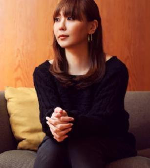 土岐麻子の画像 p1_23