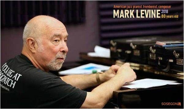 mark-levine2100-2