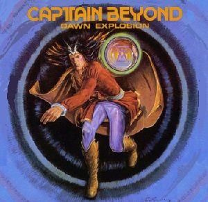 Captain-Beyond-Dawn-Explosion-