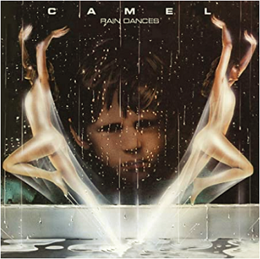 CAMEL  表紙 (2)