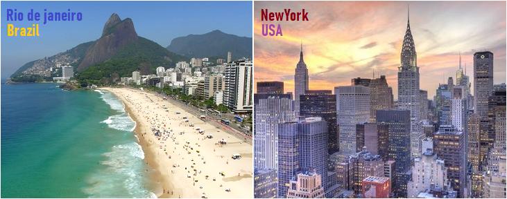-ipanema-beach-in-rio-de-janeiro-brazil