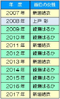 2017-10-13 (5)