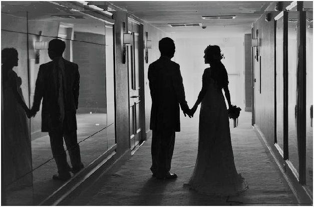 理想の結婚5
