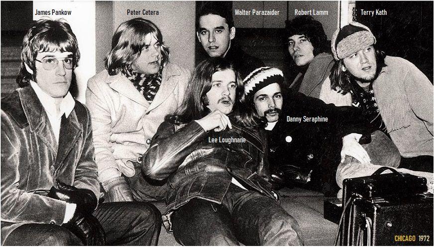 Chicago-1970-80%