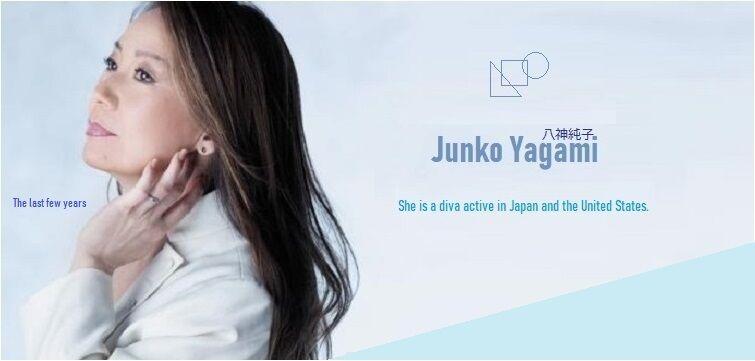 Junko Stanley-A
