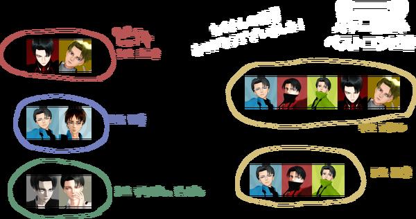 koshiki