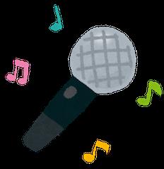 karaoke_mike