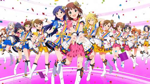 スペシャルPV第1弾 0-58 screenshot