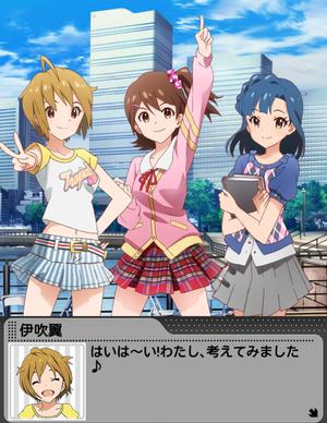 [第9話]みんなで過ごす横浜_33