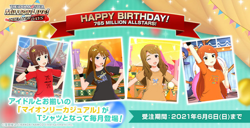 million_birthday_April_bnr