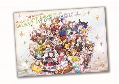 2A賞ポスター